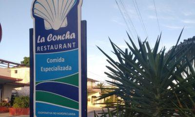 """El Estado cubano promete una liberación """"sin precedentes"""" en el sector privado"""