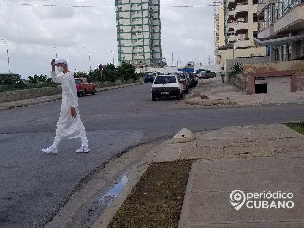 En abril comienza la vacunación masiva en La Habana