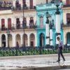 Estrena nueva canción rap Oe' policía pinga raperos cubanos Marichal y Daryelo Sánchez