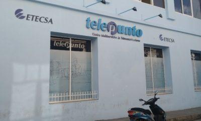 Etecsa instalará nuevos teléfonos fijos en La Habana