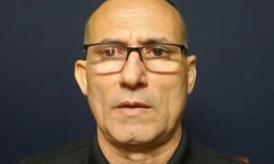 José Daniel Ferrer asegura que el régimen utiliza el sistema de salud para reprimir al pueblo