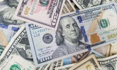Funcionaria del Banco Central de Cuba afirma que no está prohibido sacar dólares de las cuentas