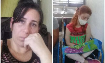 Gobierno cubano pone precio a un módulo que antes era gratis para personas con discapacidad