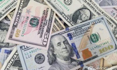 Gobierno cubano robó 3.000 dólares que iban dirigidos a la UNPACU