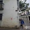 Grave crisis abasto de agua en La Habana por sequía y deficiencias infraestructura hidráulica