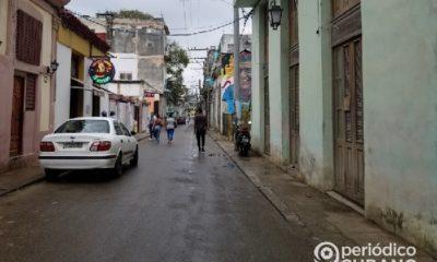 Cuba registra 914 nuevos contagios, 473 en La Habana