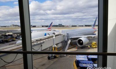 Importantes anuncios de American Airlines y Jet Blue sobre sus vuelos a Cuba