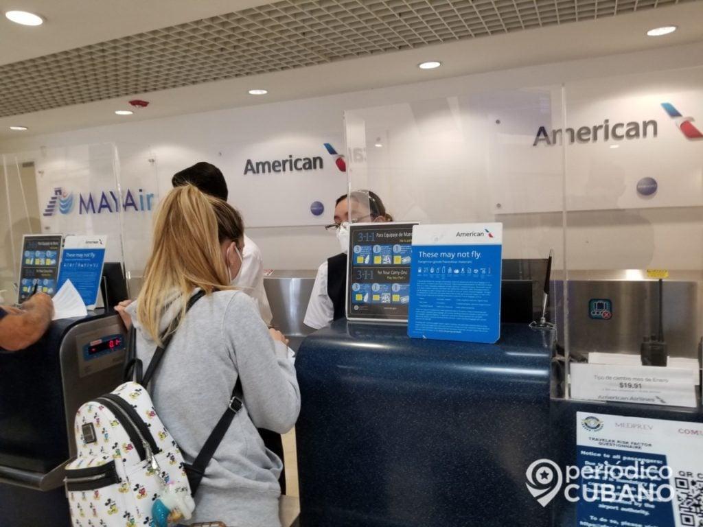 Inauguran vuelos baratos desde Miami a varios destinos de Centroamérica