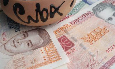 Inflación en Cuba será del 500%, según un estudio de economistas británicos