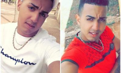 Joven cubano murió cuando atravesaba la frontera entre Bolivia y Perú