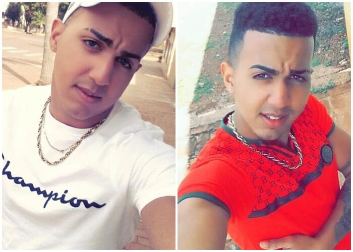 Joven cubano murió de un infarto cuando atravesaba la frontera entre Bolivia y Perú