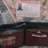 Joven de Matanzas busca al dueño de una billetera con 200 pesos