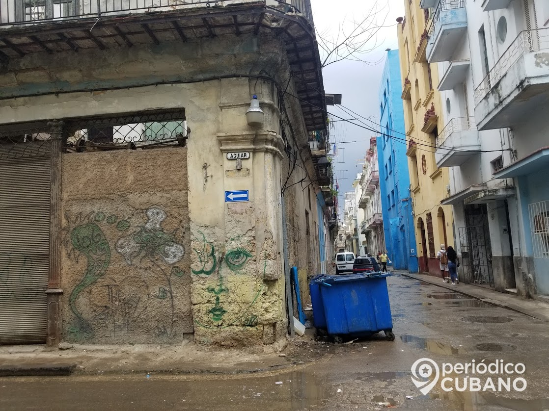 Minsap advierte que en el occidente de Cuba predomina la cepa sudafricana del Covid-19