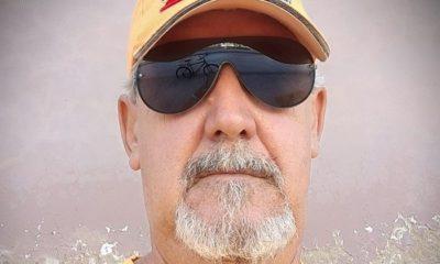 """Liberan Bárbaro de Céspedes """"El Patriota"""" una semana de encarcelamiento arbitrario"""