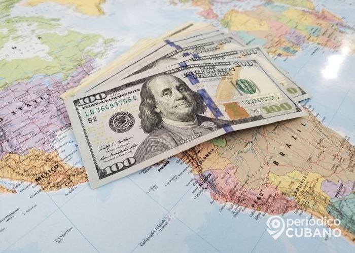 Listado Forbes multimillonarios 2021 personas más ricas del mundo