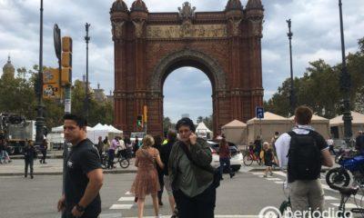 Malas noticias para los cubanos España informa sobre visados ESC