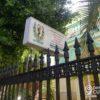 Médicos de otras provincias Covid-19 La Habana