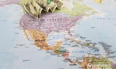 México aumentó seguridad frontera sur contener inmigración EEUU