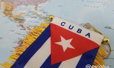 Migración cubana en marzo de 2021, entre buenas y malas noticias