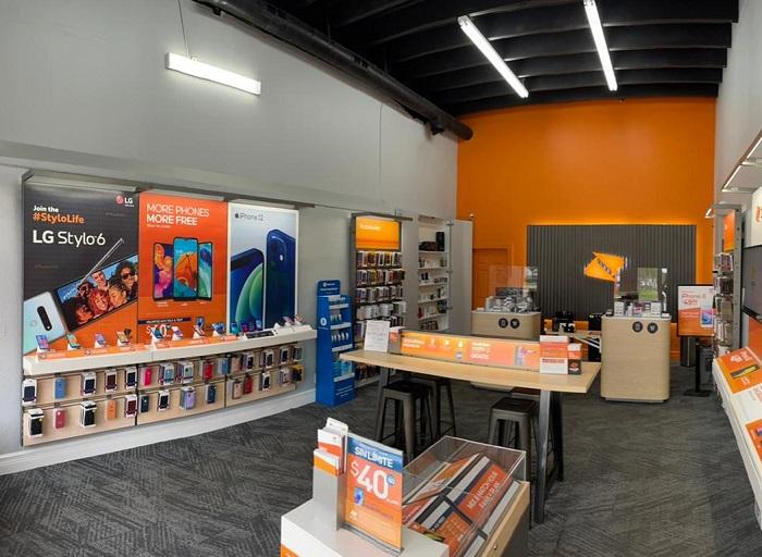 Necesitas un nuevo celular, conoce la mejor tienda para comprar