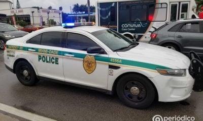 Hallan muerta a una joven de Miami reportada como desaparecida el fin de semana