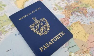 Nueva medida para cubanos en el exterior con prórroga de estancia