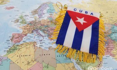 ONGs reclamaron la falta de la sociedad civil independiente en un diálogo entre UE y Cuba