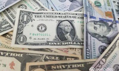 Ofrecen acuerdo a Cuba para que pague su deuda con un miembro del Club de Londres
