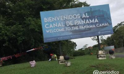 Panamá exige prueba de Covid-19 a un costo de 85 dólares
