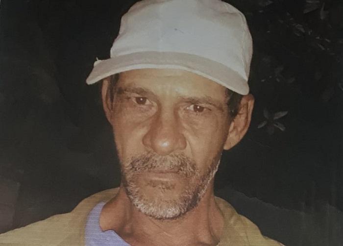 Piden ayuda para localizar a un hombre que lleva 10 días desaparecido en Santiago de Cuba