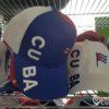 Posponen Copa del Caribe Béisbol Covid-19