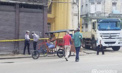 Pronostican más casos de Covid-19 en Cuba