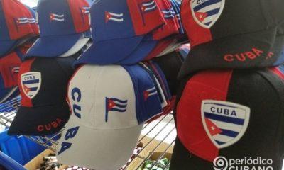 Reanudan entrenamientos preselección béisbol Cuba