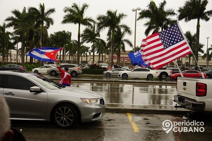 Republicanos buscan reactivar el Programa de Reunificación Familiar para Cubanos