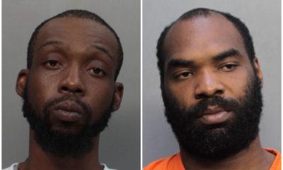 Se declaran culpables dos hombres de Florida que asesinaron a un plomero cubano en 2018