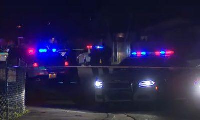 Un adolescente falleció y otros dos resultaron heridos tras tiroteo en Miami-Dade