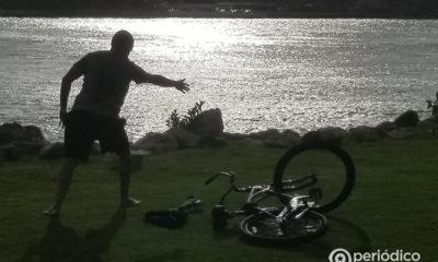 Un cubano en la Florida es el responsable de robar varias bicicletas en el Doral