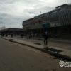 avenidas, calles, mercados - Venezuela12