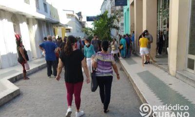 Cuba supera los 90 mil contagios de Covid-19