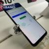 cubano estafa compañía telefónica de españa