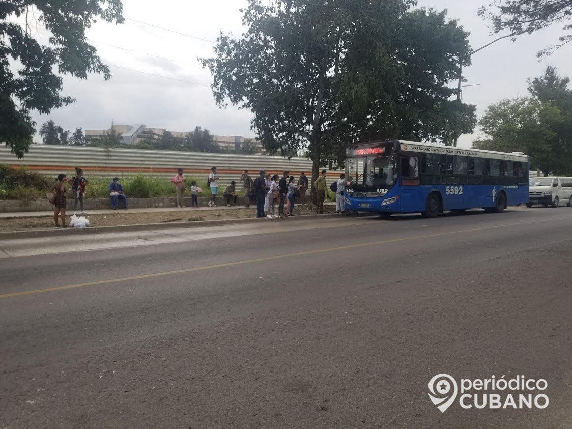 Cuba registra 18 fallecidos por Covid-19, el día más letal de la pandemia hasta ahora