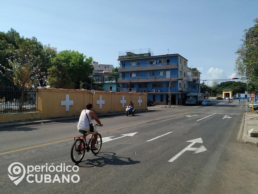 incrementan los robos de bicicletas en Cuba