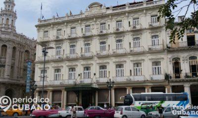 ¡Atención Cubano! Puedes ganar una estancia gratis en hoteles de Gran Caribe