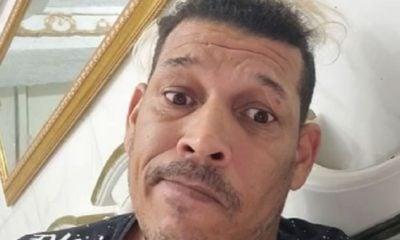 ¡Lo que pagó Limay Blanco por su factura eléctrica en Cuba!