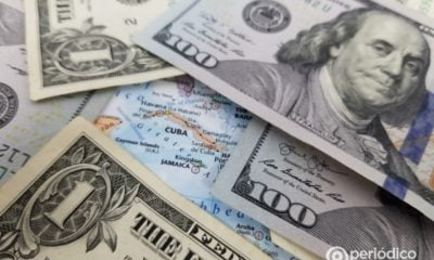 Agencias de remesas a Cuba promocionan ofertas sin comisión como regalo a las madres cubanas