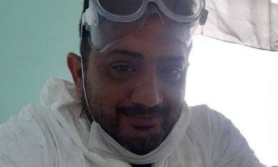 Amenazan con invalidar título al médico que denunció fallas en el sistema de salud cubano