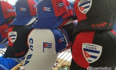Anuncian equipo Cuba para el preolímpico de béisbol en la Florida