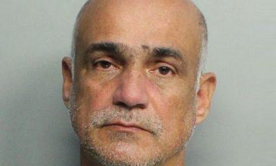 Arrestan a cubano en Miami relacionado con la muerte de una joven de 16 años
