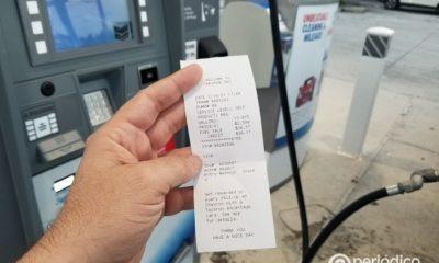 Ataque cibernético provoca un aumento en la gasolina de Estados Unidos