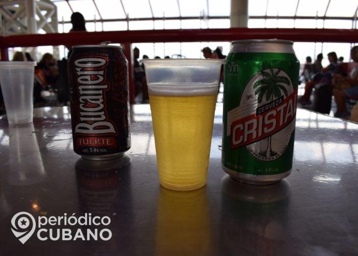 Aumenta comportamientos adictivos Cuba Covid-19